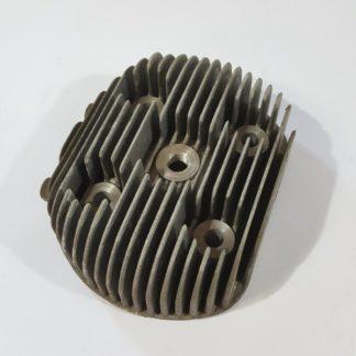 Motor- Rumpfmotor